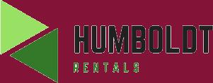 HumboldT Rentals